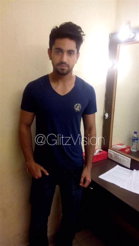 zain pakistani actor 115 best images about indian actors and actresses on