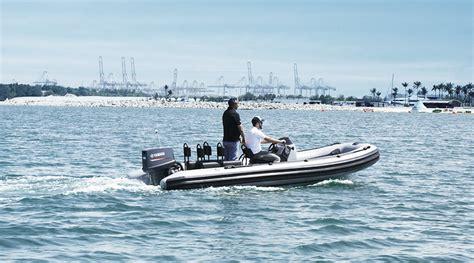 rib boat navy 5 5 m navy boat navy rhib 5 5 meter navy boat