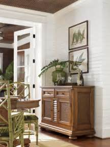 west indies decor on pinterest british west indies