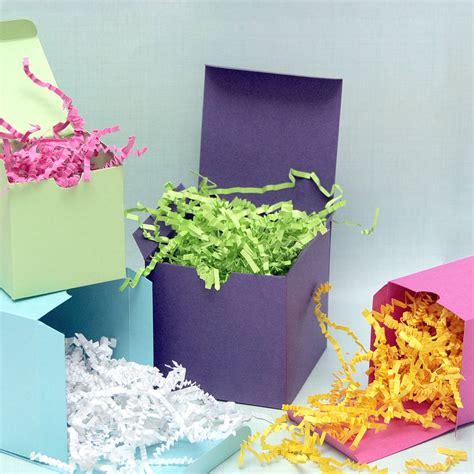 Decorative Gift Wrap - decorative gift wrap paper shredding by peach blossom notonthehighstreet com