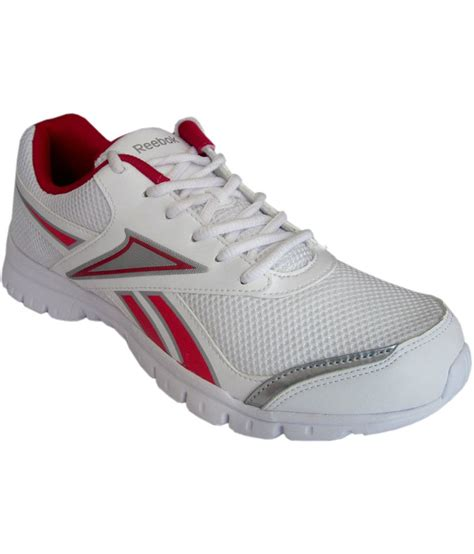 reebok running shoes india reebok running sport shoes price in india buy reebok
