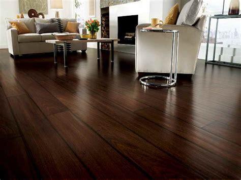laminate flooring best color   Best Laminate & Flooring Ideas