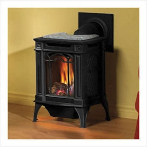 Wood Burner For Small Fireplace by Small Wood Fireplace Neiltortorella