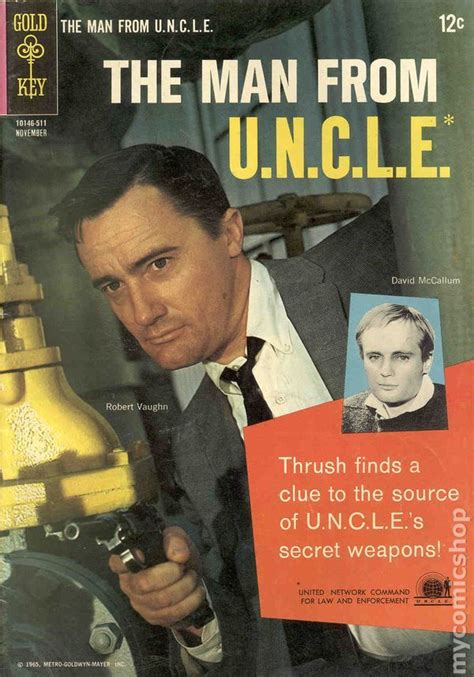 theme song man from uncle 47 best images about u n c l e on pinterest the girl