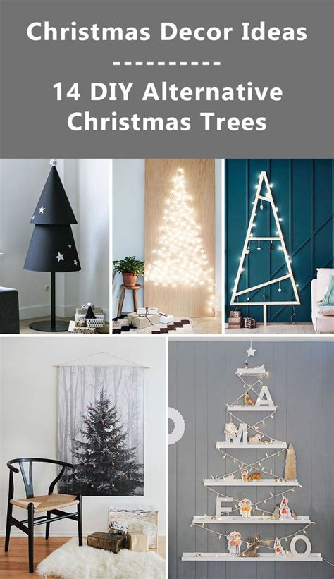 diy decorations modern 25 unique outdoor trees ideas on tomatoe cage tree outdoor