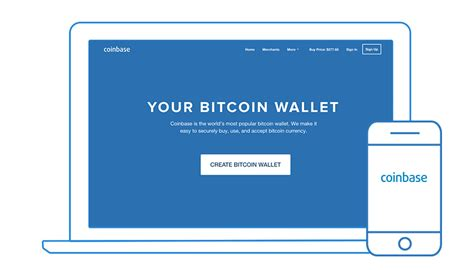 bitcoin buy how to buy bitcoin coinbase