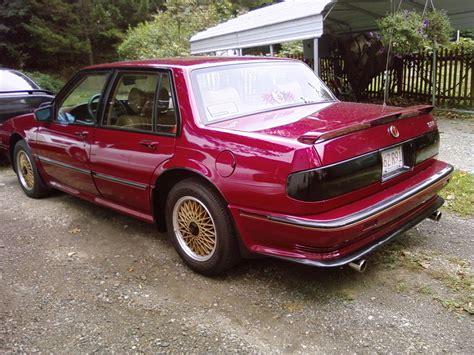 car manuals free online 1989 pontiac bonneville spare parts catalogs 100 87 pontiac bonneville repair manual amazon com dorman 741 817 front driver side