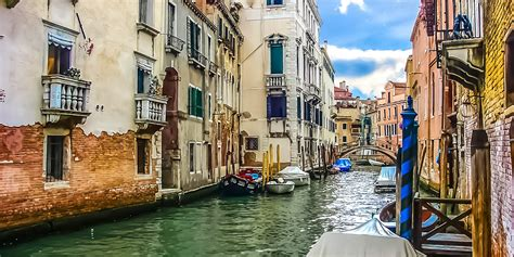 www veneto bis travel veneto leader for your holidays in italy