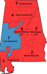 file alabama us house districts with representatives png