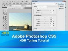 tutorial adobe photoshop cs5 indonesia photograph hdr tutorials on pinterest photoshop