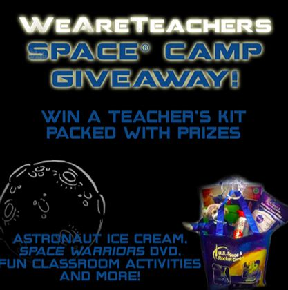 Giveaways For Teachers - awesome giveaway for teachers 100 worth of stuff