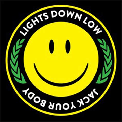 house the down low music take the lights down low a conversation with corey sleazemore richie panic