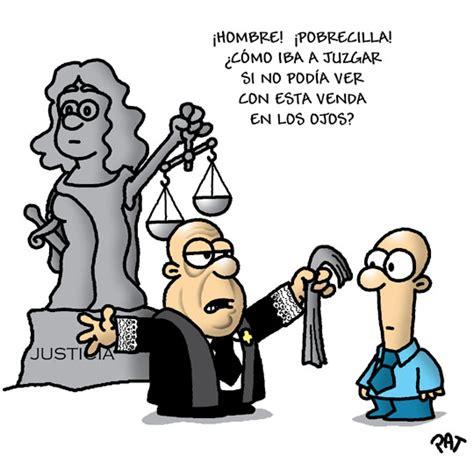imagenes de justicia para adolescentes apoyoagarz 243 n la justicia ahora ya ve a su v 237 ctima