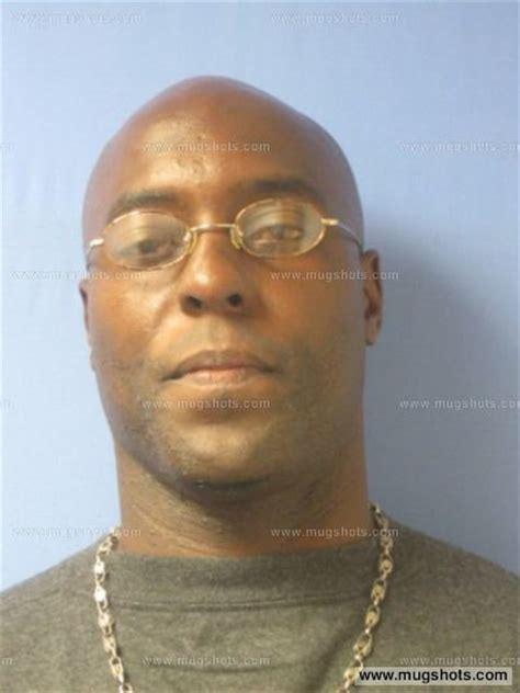 Lubbock County Official Records Deon Briley Mugshot Deon Briley Arrest Lubbock County Tx