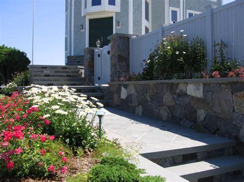 sidewalk paver designs modern front yard walkway ideas