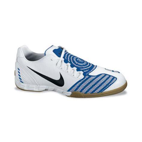 pin sepatu futsal nike tiempo adidas predator kaskus the