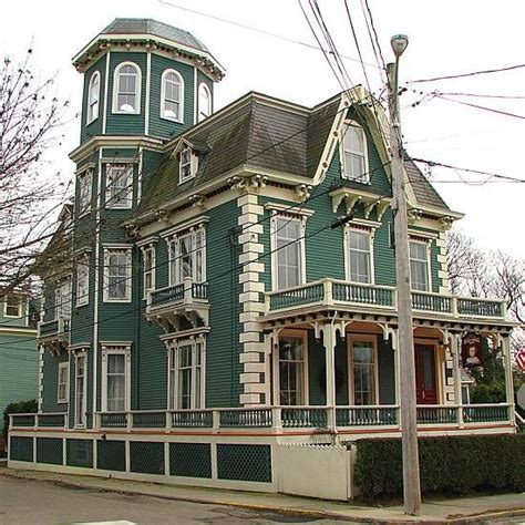 white victorian second empire house gothic norwich 347 best second empire victorian homes images on pinterest