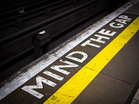 mind the gap gender disparity in scholarly publishing