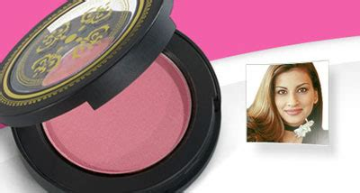 Global Goddess By Shalini Vadhera by Global Goddess Launches On Hsn Makeup And