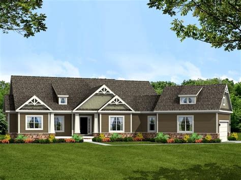 larkspur by schumacher homes house plans