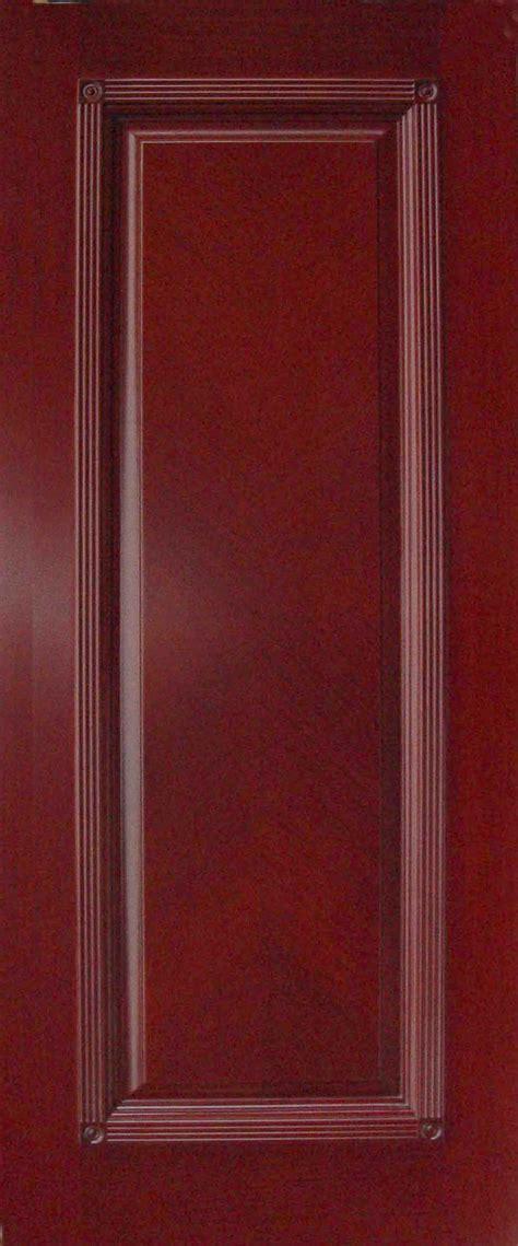 wooden bathroom doors china new design door interior door bathroom door china interior door wood door