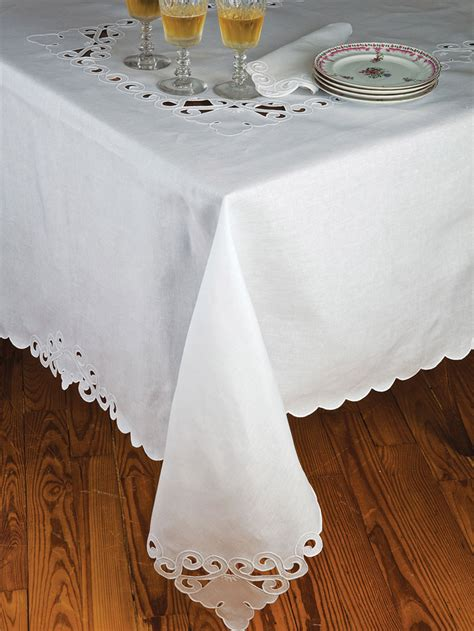 turkey time thanksgiving table linens schweitzerlinen