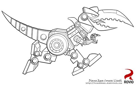 Angry Birds Transformers Coloring Book angry bird transformers bumblebee coloring pages to print