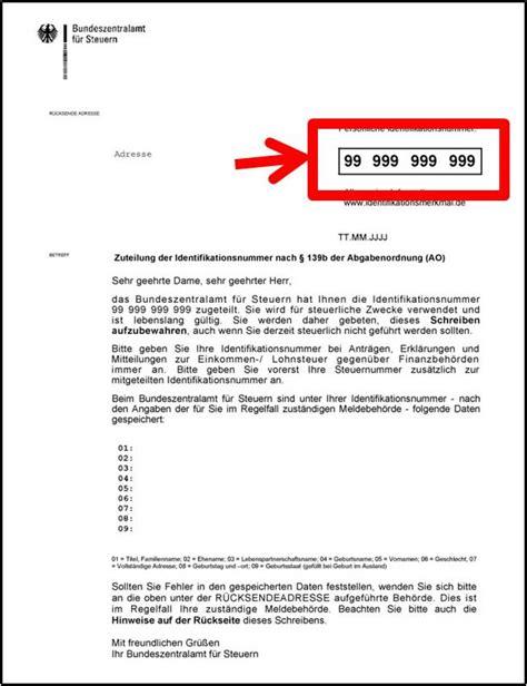 wem geh rt die deutsche bank bzst portal internetauftritt des bundeszentralamtes f 252 r