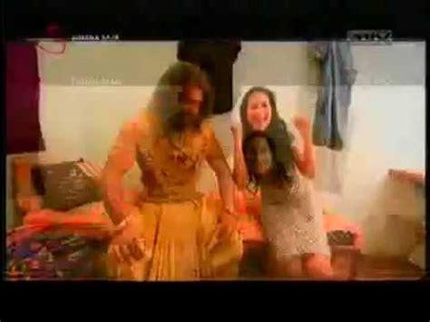 film mahabarata tpi di balik layar mahabharata kunti videolike