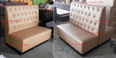 bench booth china diner booth seats restaurant bench seat with low price 9051 photos pictures made in