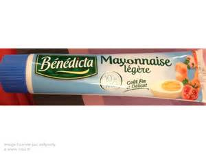 moutarde mayonnaise et ketchup b 233 n 233 dicta mayonnaise