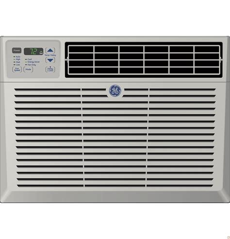 general electric window air conditioners aem08lq ge aem08lq window wall air conditioners