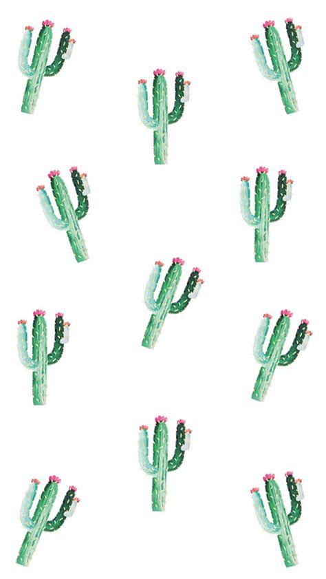 wallpaper for iphone cactus cactus wallpaper from my jewellery wallpapers
