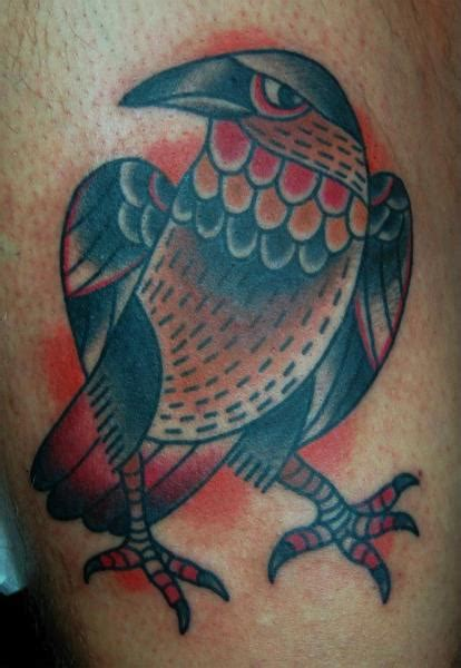 old school bird tattoo designs designs bird birdjpg