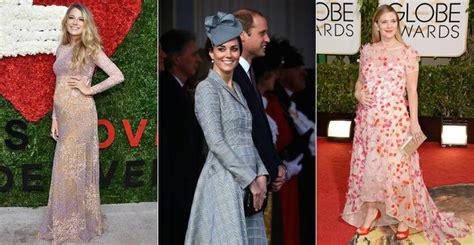 dicas para escolher o vestido para madrinhas de casamento madrinha de casamento gr 225 vida estilista d 225 dicas para