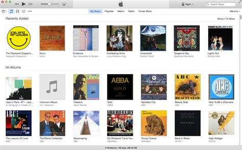 audio format used by itunes 3 ways to convert m4a to wav on mac leawo tutorial center