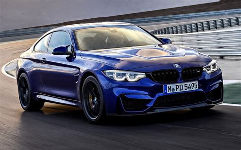 b m w car wallpaper bmw m4 cs coupe 2017 wallpapers and hd images car pixel