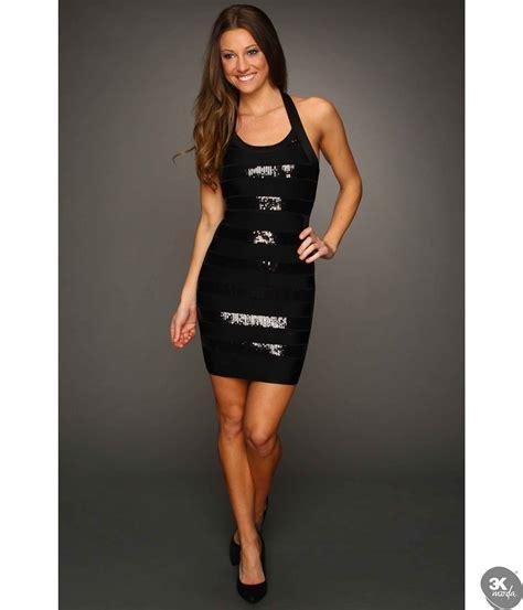 abiye elbise modelleri fiyatlar mini abiye elbise modelleri mini abiye modelleri 2013 3k moda diyet tadında moda