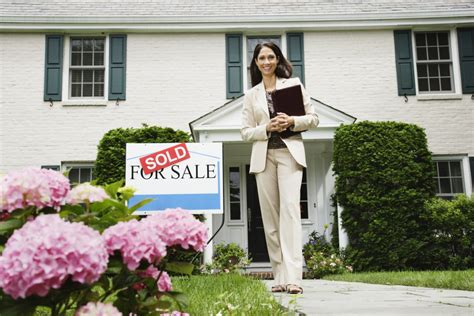 5 ways home sellers can gain an edge personal