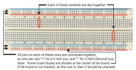 Breadboard Layout Online | 10 009 gpio pins and breadboard layout