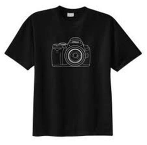 Baju Hitam Lengan Panjang Polos baju hitam trend jual kaos polos lengan panjang warna hitam