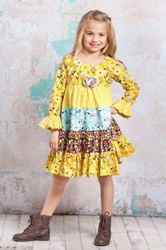 jelly the pug baby clothes moda infantil verano 2014 on winter baby clothes boy baby clothes and