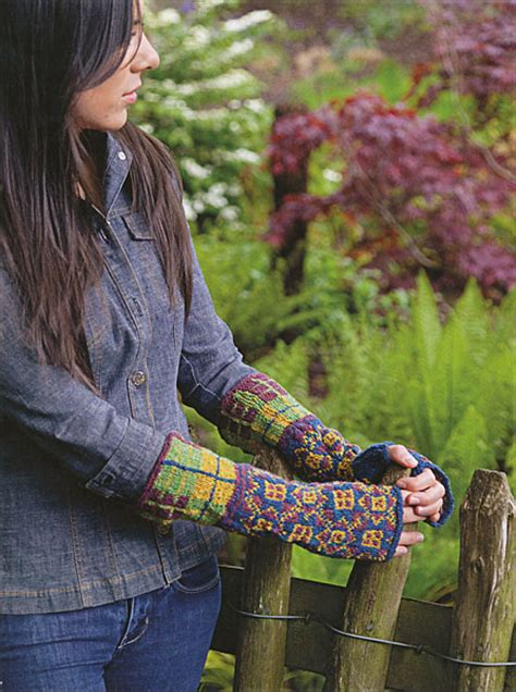 knitting tours scotland scottish knits from knitpicks knitting by martin
