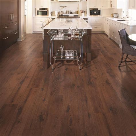 empire flooring estimate 28 images homestead series