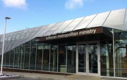 Lutheran Hospital Cleveland Detox by Cleveland Development Advisors Lutheran Metropolitan