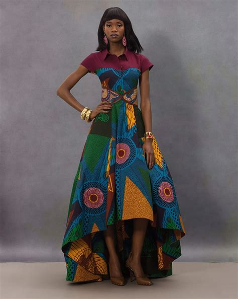 african fashion a collection of women s fashion ideas to nigeria women latest clothes vlisco african fashion