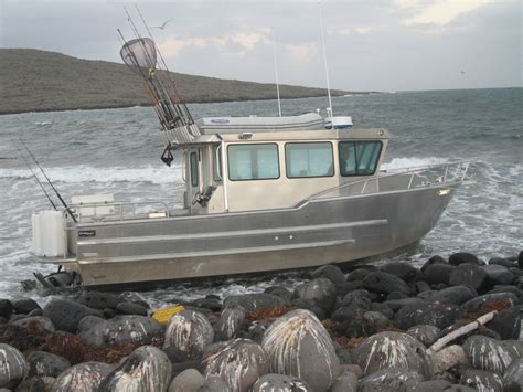 saltwater aluminum fishing boats saltwater fishing boats aluminum pictures to pin on