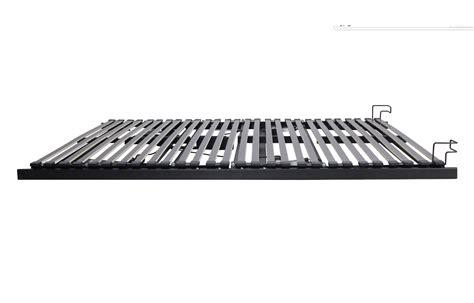 Adjustable Bed Frame Freestyle Comfort Base Adjustable Base Bed Frame