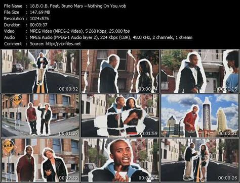 download mp3 bob ft bruno mars nothing on you b o b feat bruno mars nothing on you download music