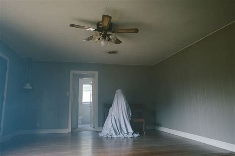 film ghost legend a ghost story 2 new stills come haunting dread central